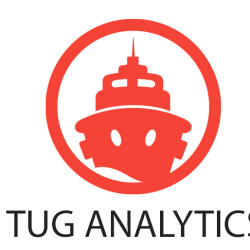 Projectimage_tuganalytics1