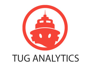 Projectimage_tuganalytics1