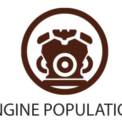 Projectimage_enginepopuation1