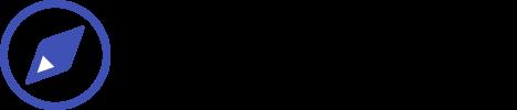 searoutes.com-logo