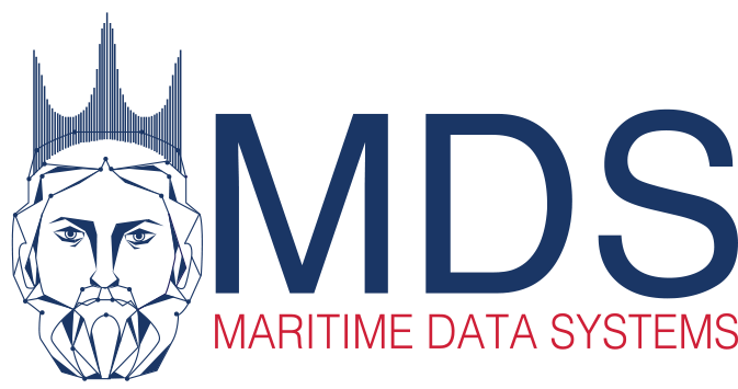 Maritime Data Systems GmbH